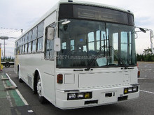 Low cost used isuzu buses at reasonable prices long lasting