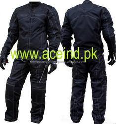 kevlar motorcycle suit motorcycle l