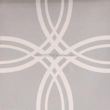 Encaustic cement tiles CTS 300.4