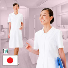 wholesale and durable online shopping philippines nurse wear with multiple functions