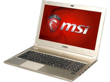 Factory Price For MSI GT80 TITAN-047 18.4 Gaming Notebook Computer (Aluminum Black)