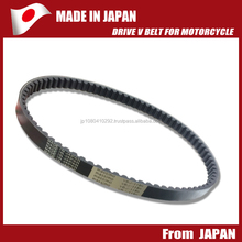 Reliable and Japanese for YAMAHA VINO/CLASSIC(5AU) V-belt for motorcycle