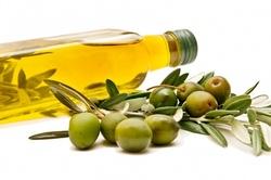 Siwa Star Extra Virgin Olive Oil 500ml