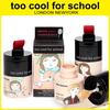 [Too Cool For School]After School BB Foundation Lunch Box SPF37 /BB+Concealer+Highliter/ Korean Cosmetic