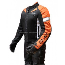 Quality protective motorbike men cordura textile protective jacket coat protective padded motorcycle jacket custom made jackets