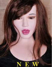 Inflatable Real sex doll available in India, Agra, chhattisgarh, Andhra Pradesh, Gujrat, Maharastra, Tamilnadu, call 09749104455