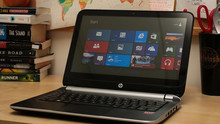 Sale for HP ZBook 17 Mobile Workstation NEW - Original