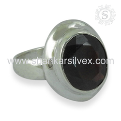 Attractive Look 925 Sterling Silver Jewelry, Handmade Silver Jewelry, Indian Silver Jewelry Ring