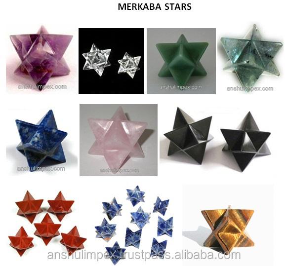 Merkaba Stars.jpg