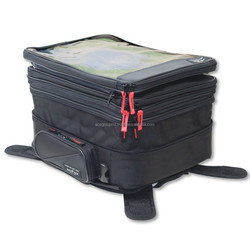 side bag cooler bags for food motorcycle saddle bags