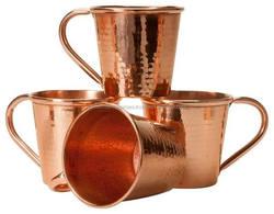 sale copper mule mugs sale FDA approved copper mule mugs for ginger beer and vodka