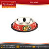 Superior Quality Dog Bowl for Wholesale Buyer at Affordable Price