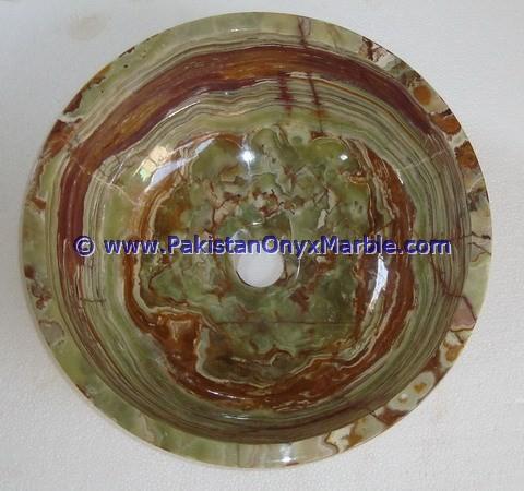 onyx-vessel-sinks-bowls-sinks-dark-green-onyx-sinks-basins-bathroom-sinks-rims-01.jpg