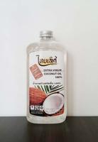 Thai Lert Extra Virgin Coconut Oil 1000ML