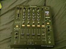 Pioneer DJM 900 NEXUS Repair Need, DJM900 NXS Professional DJ Mixer