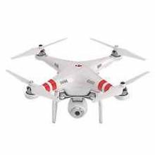 DJI Phantom 2 Vision + PLUS V3.0 3.0 Quadcopter DRONE HD CAMERA + EXTRA BATTERY