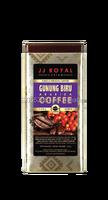 JJ Royal Coffee - Indonesian Gunung Biru Arabica GT 200 Gr