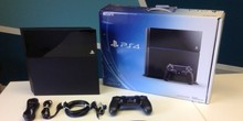 Newest Offer For Shipping for Brand Original Sony Play station 4 console 500GB Bundle PS4 Camera & 10 games + 4 wireless Control