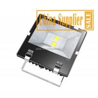 Reasonable price t8 led tube Best Design led tube light price list IP66