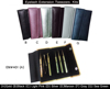 Different Style Eyelash Extension Tweezers Kits Matching Colors Sets At Alibaba From PAKISTAN
