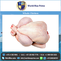 High Quality Cheap Price Whole Chicken Brazil Suppliers