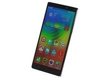 "Lenovo K920 Vibe Z2 Pro Fdd-lte Smart Mobile Phone 2k Android 4.4.2 Quad Core 2.5ghz 6"" QHD 2560 X 1440 Camera 16.0mp"