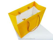 PAPER BAG FOR PROMOTION GIFT