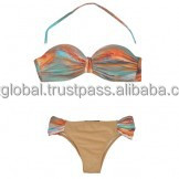 High Quality Brazilian Bikinis - World`s Favorite Style - Authentic Product