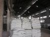 CaCO3 powder Vietnam products, limestone 97% CaCO3, product Vietnam