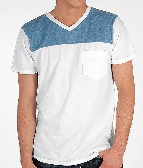Young mens plain white v neck t shirt oem bulk buy v for Mens plain v neck t shirts