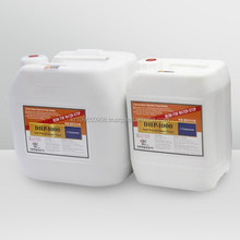 PU Sealants as Waterproofing Injection Material