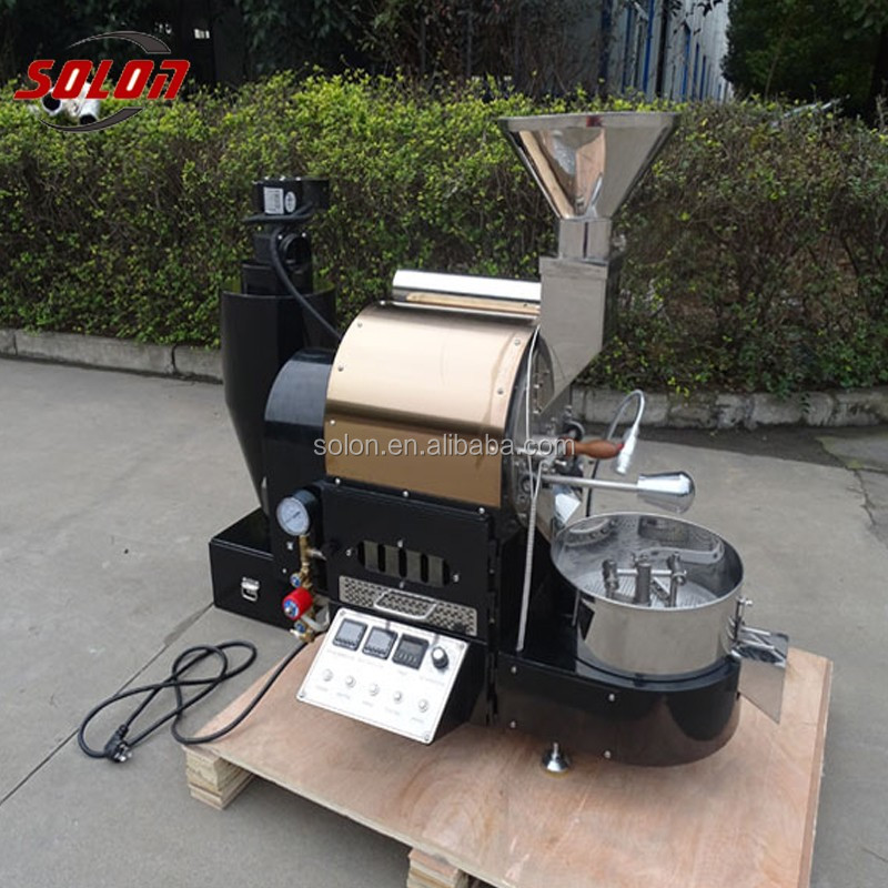coffee beans roasting equipment.jpg