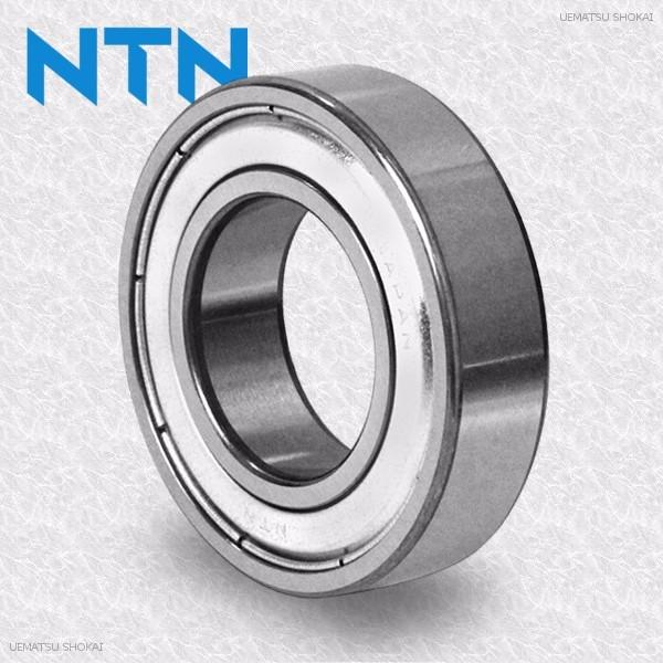 NTN05