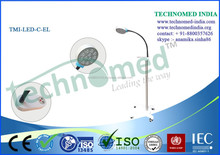 TMI-LED-EL Medical LED Examination Light for Dental Supply