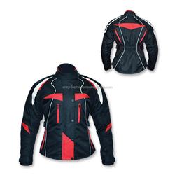 jackets waterproof camo jackets