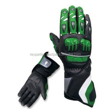 Motorcycle Bikers racing Motorbike Gloves