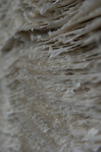 deckle edged cotton rag handmade drawing papers for artisans, painters, drawing, art and crafts, art stores