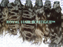 Natural Unprocessed Remy Raw Indian Virgin Human Hair Straight wavy Curly Supplier Wholesale and Distributor and Exporter