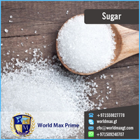 Refined SUGAR With Different Type Specification