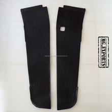 Brand New Vespa Rubber Floor Mat L/H & R/H For PX PE T5 LML @MGE