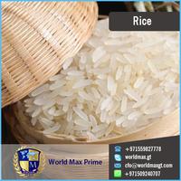 Thai Jasmine RIce Seller/ Exporter / Dealers