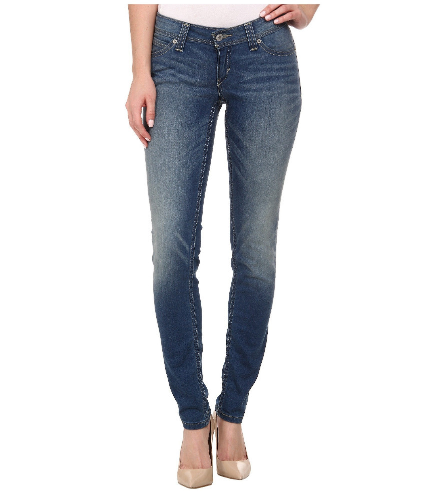 Finding the perfect maternity jeans is one of the biggest challenges for pregnant free-cabinetfile-downloaded.ga're either uncomfortably tight, loose in all the wrong places, or just plain ugly.