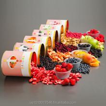 Dry Fruit Variety Food