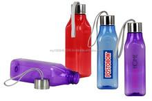 44101 BPA Free Drink Bottle 700ml ( promotional gift, corporate gift, premium gift, souvenir )