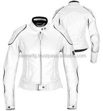 motorbike winter cheap jacket