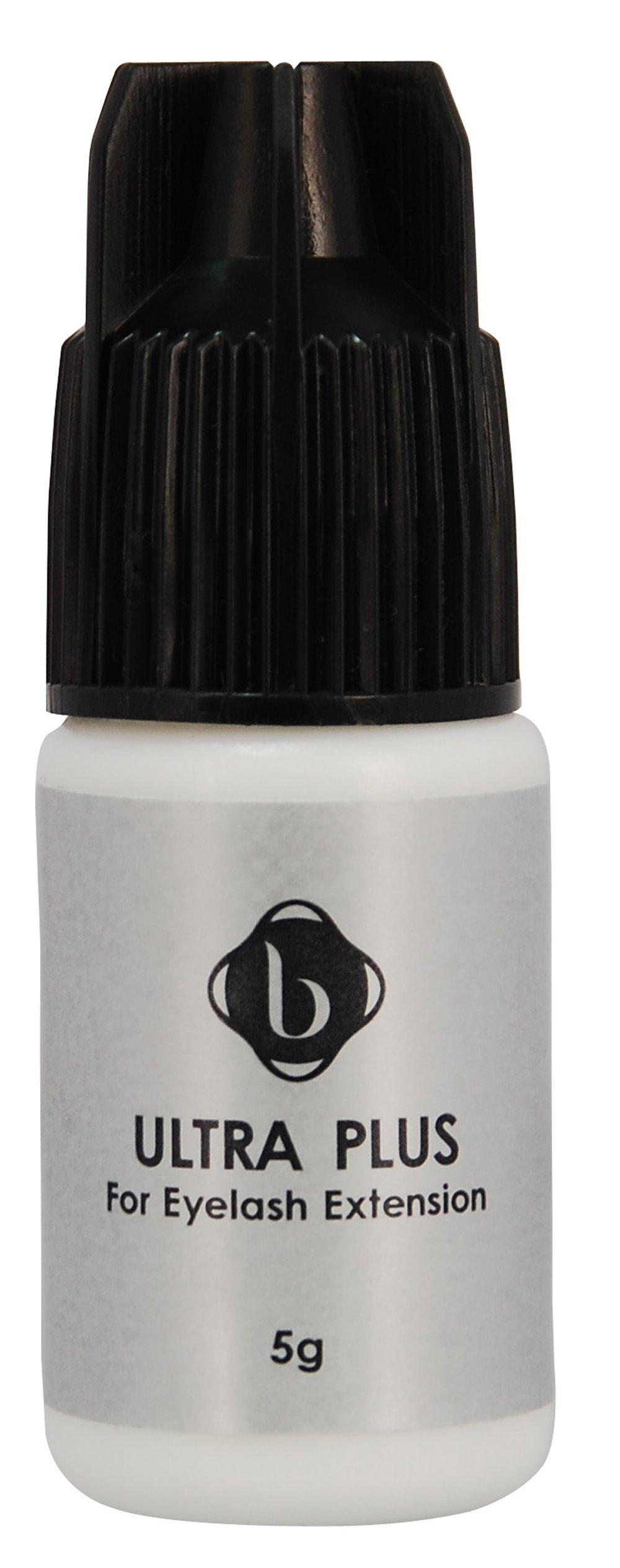Blink Ultra Plus Eyelash Extension Glue Hair Extensions Richardson