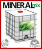 Mineral Mix - plant based complex mineral mixture by Biofabrik with potassium, magnesium, calcium & ammonium