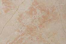 Bursa Rose Beige marble