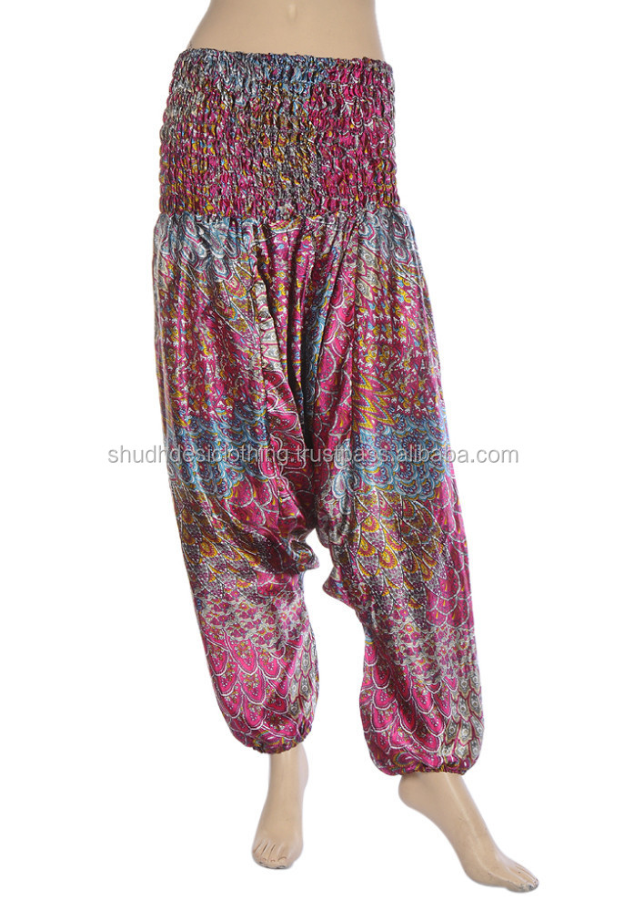 New Women Black Lounge Pants Psw14cpj19 Online Shopping India