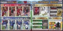 PANINI FOOTBALL LEAGUE 2014-04 [PFL08]